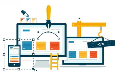 5 Lý do khiến bạn cần nâng cấp website