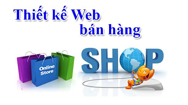 3 yếu tố quyết định tới quyết định mua hàng của khách hàng khi ghé trang website