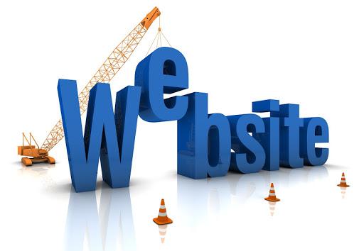 Tại sao lại cần Nâng cấp website